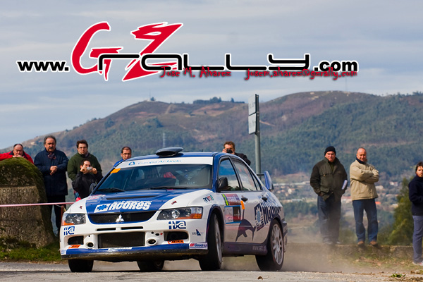 rally_torrie_64_20150303_1328118877