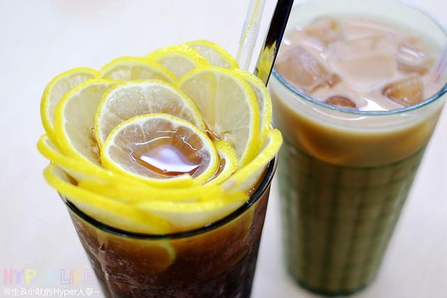 鋒師傅港式茶餐廳 (1)