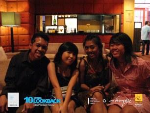 2008-05-02 - NPSU.FOC.0809-OfFicial.D&D.Nite.aT.Marriott.Hotel - Pic 0119