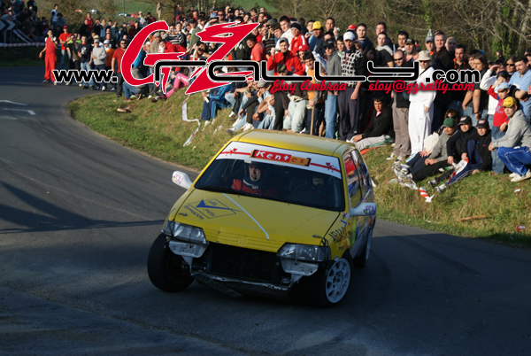 rally_do_cocido_598_20150303_1586187622