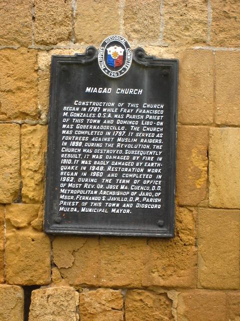Iloilo churches 085