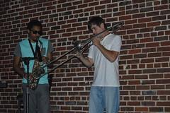 017 4 Soul Band