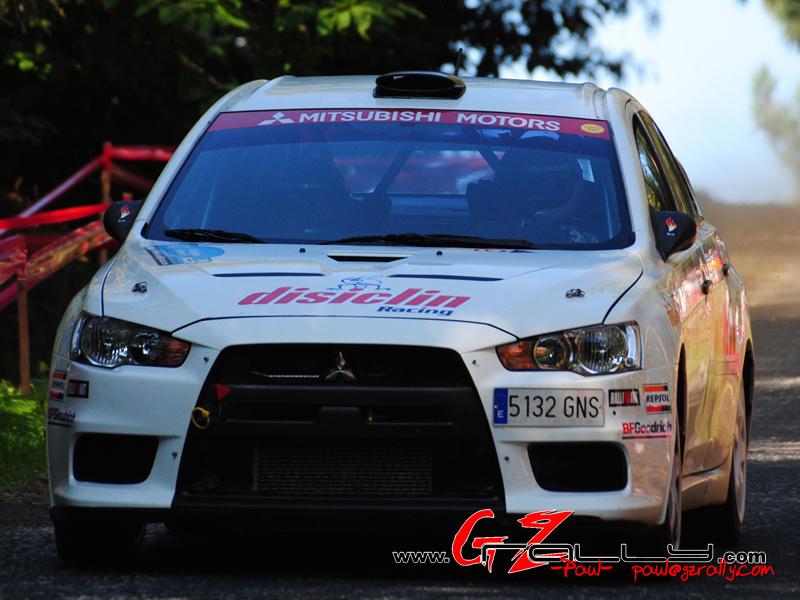 rally_de_ferrol_2011_531_20150304_1960272026