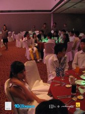 2008-05-02 - NPSU.FOC.0809-OfFicial.D&D.Nite.aT.Marriott.Hotel - Pic 0158
