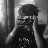 Lo que significa Leica para mi