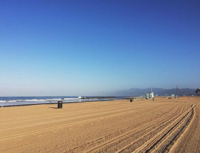 beach_longview