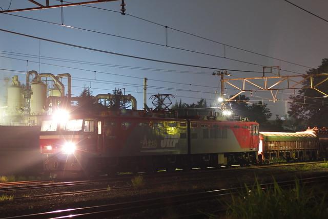 EH500-901