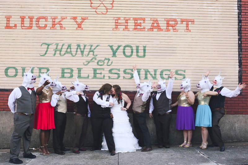 View More: http://jacquelynsuzann.pass.us/wallheimerwedding
