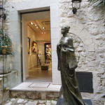 Viajefilos en Arles 010