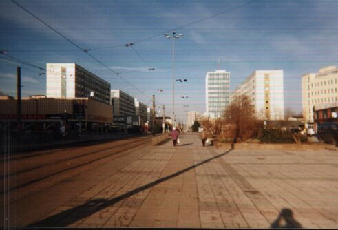 breiterweg
