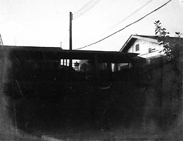 Ward One 71st Evac Pleiku Flickr Photo Sharing