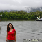 10 Viajefilos en Australia, Cape Tribulation 002