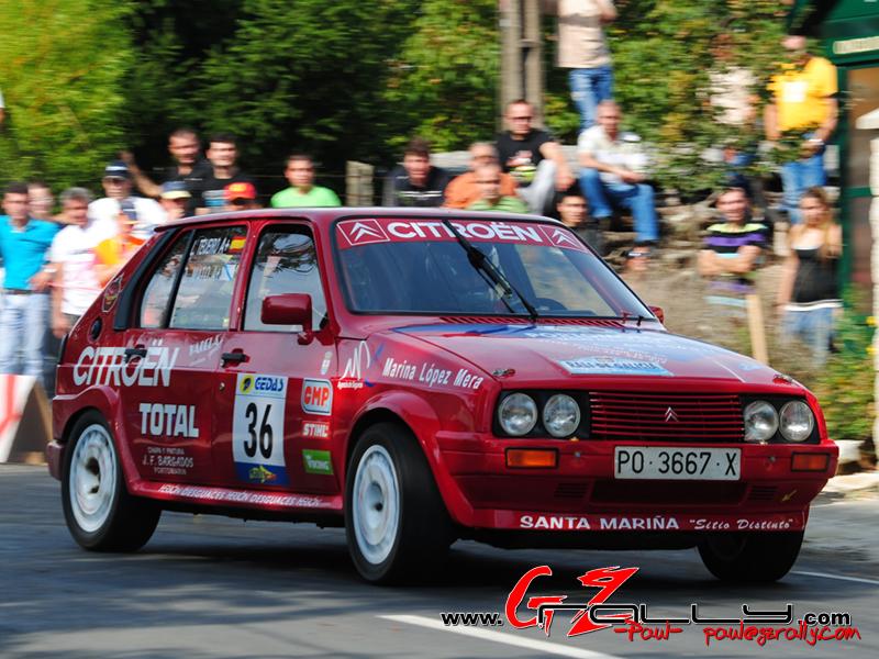 rally_de_galicia_historico_melide_2011_200_20150304_1757839338