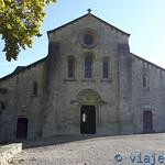 Viajefilos en Abadia de Silvacane 002