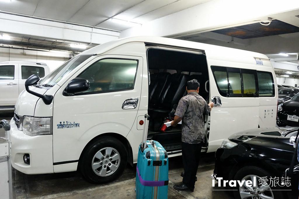 曼谷芭达雅包车经验分享 (13)