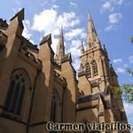 Viajefilos en Australia. Sydney  078
