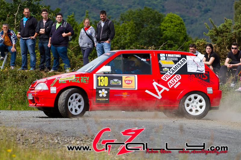 rally_de_naron_2011_57_20150304_1411571234