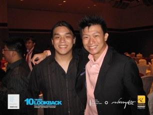 2008-05-02 - NPSU.FOC.0809-OfFicial.D&D.Nite.aT.Marriott.Hotel - Pic 0459