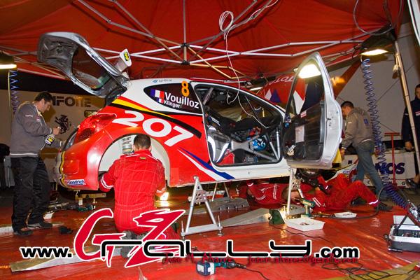 rally_principe_de_asturias_70_20150302_1371740818