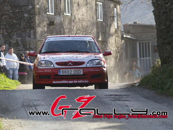 rally_do_cocido_503_20150303_1041624289