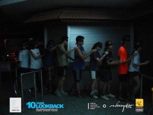 17062003 - FOC.Official.Camp.2003.Dae.2 - Nite.Walk - Pic 23