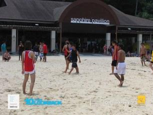 2009-04-11 - NPSU.FOC.0910-Official.Camp.Outin.aT.Sentosa - Pic 0250