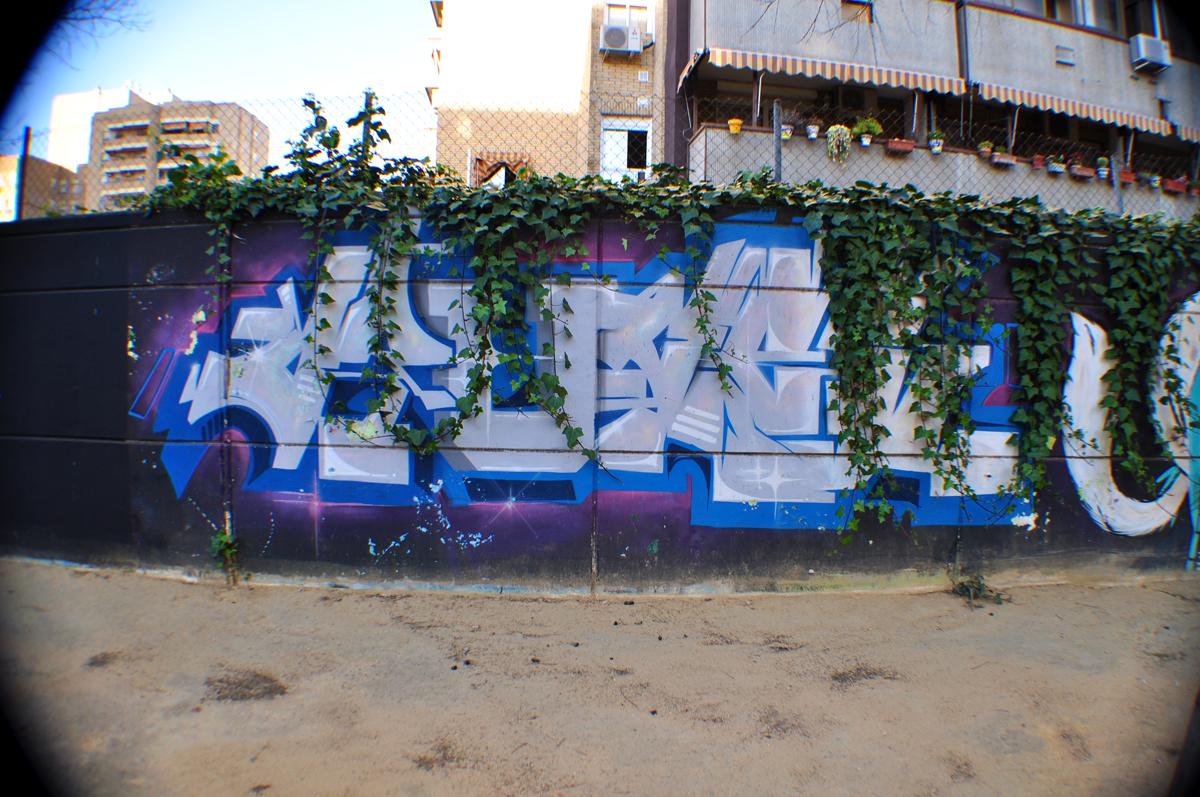 'Cruces