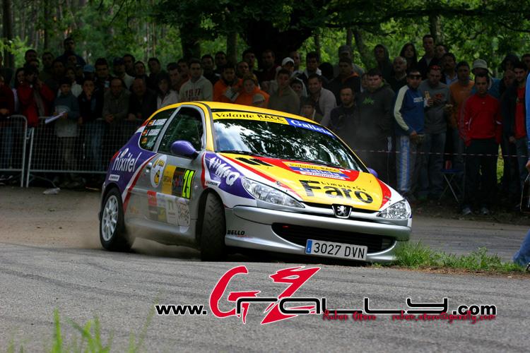 rally_do_albarino_113_20150302_2098871180