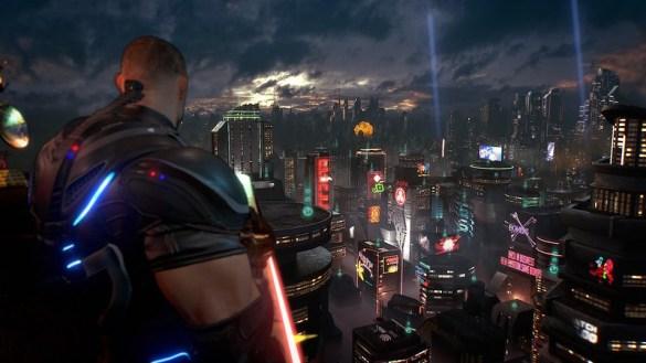 crackdown-3-agent-city