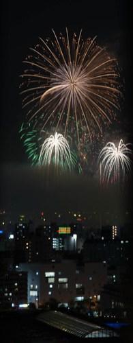 淀川花火大会 2015-46.jpg