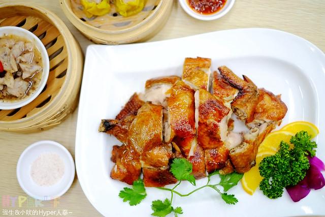 鋒師傅港式茶餐廳 (16)