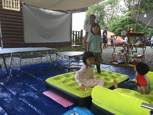 2015-05-01_新竹五峰魯木營地