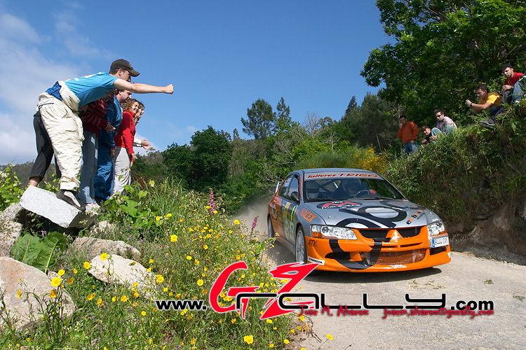 rally_do_albarino_133_20150302_1105662287