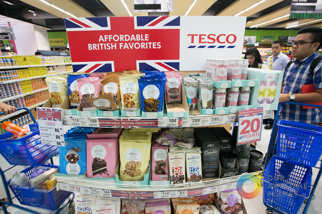 Tesco at SM Markets-96.jpg