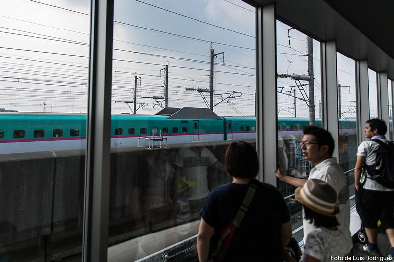 Railway-Museum-Omiya-156