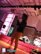 2008-05-02 - NPSU.FOC.0809-OfFicial.D&D.Nite.aT.Marriott.Hotel - Pic 0149