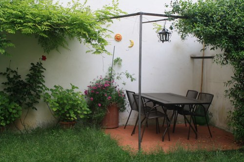 Diladdarno Guest house
