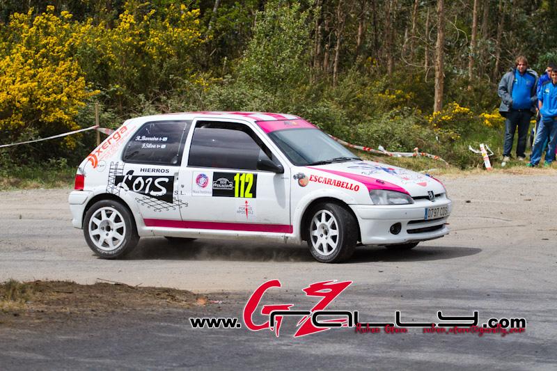 rally_de_noia_2011_146_20150304_1075038624
