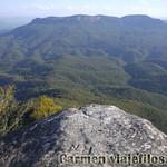 Viajefilos en Australia. Blue Mountains 052
