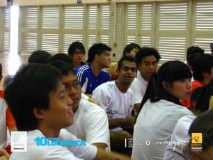 2009-03-07 - NPSU.FOC.Egypt.Trial.Camp.0910-Day.01 - Pic 0309