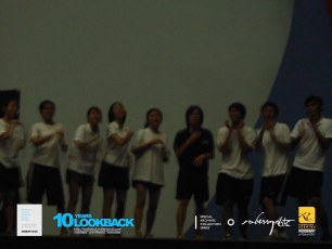 07062003 - FOC.Trial.Camp.0304.Dae.3 - CampFire.Nite.At.Convention.Centre - [Persians].. Pic 4