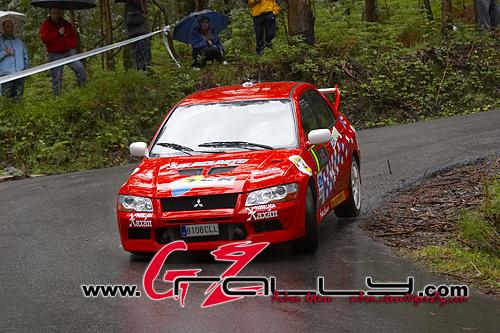 rally_do_albarino_111_20150302_1972489191