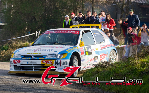 rally_do_cocido_808_20150303_1224051146