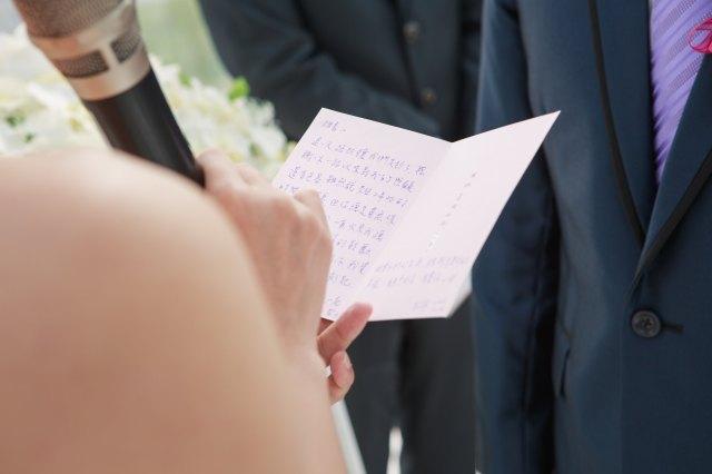 婚攝推薦,台中婚攝,PTT婚攝,婚禮紀錄,台北婚攝,球愛物語,Jin-20161016-1851