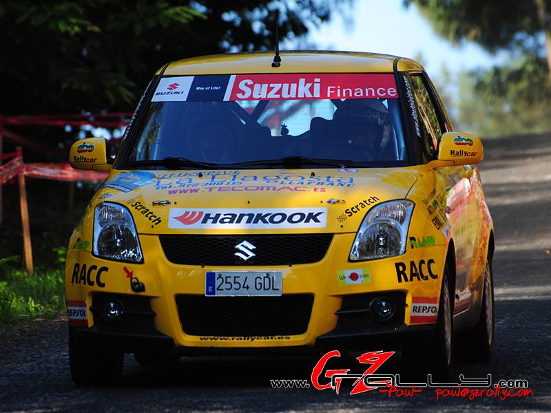 rally_de_ferrol_2011_656_20150304_1103232429