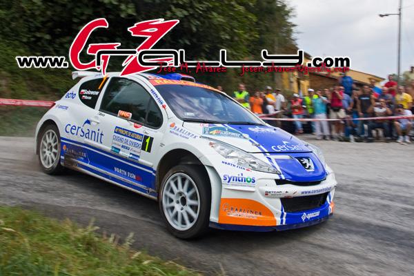 rally_principe_de_asturias_285_20150303_1976528021