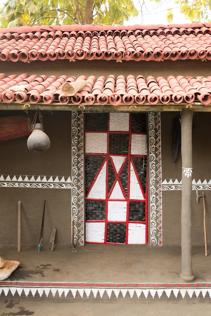 AdivasiMelaBhubaneshwar_038