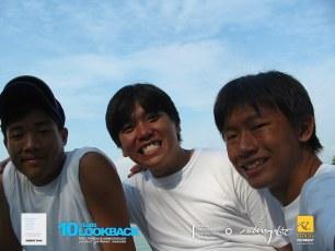 02072003 - 3DO.Official.Sentosa.Camp.2003.Dae.2 - Lionel, Desmond & CCH