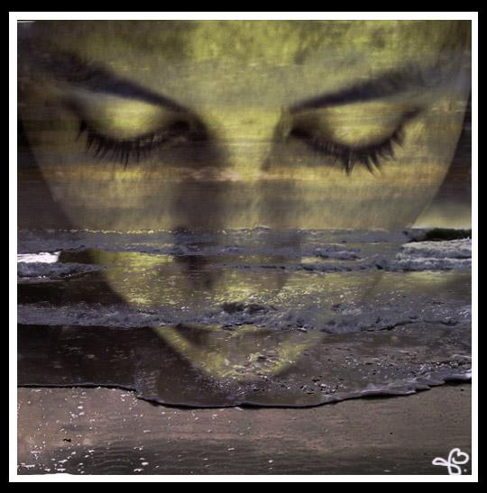 dream-face