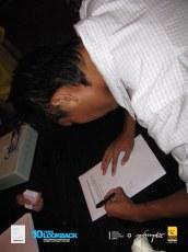 2008-05-02 - NPSU.FOC.0809-OfFicial.D&D.Nite.aT.Marriott.Hotel - Pic 0045